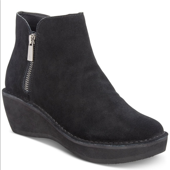 Kenneth Cole Reaction Shoes - Kenneth Cole Reaction Women's Prime Booties